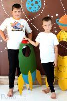 Детские кальсоны Cornette купить в интернет магазине