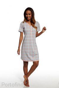 617-116 ночная сорочка Cornette (Польша)