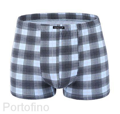 GS7748 мужские трусы-шорты Gentlemen