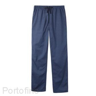GK-302 мужские брюки Gentlemen